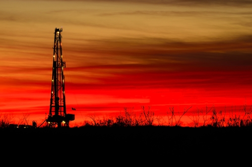 It is no secret that Texas is one of the handful of states that is home to an oil boom.