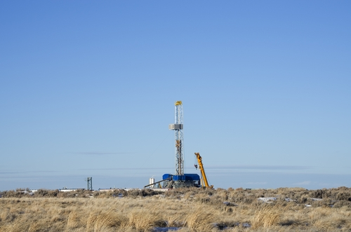 The University of Wyoming has received funding to support energy research.